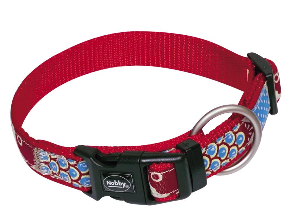 Classic Nobby Halsband f/ür Hunde